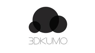 3dkumo-startup