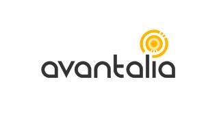 avantalia-startup