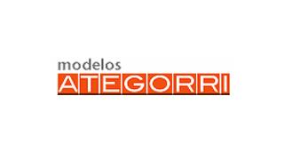 modelos-ategorri-startups