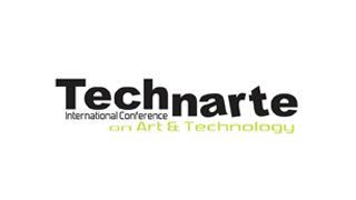 technarte-startups